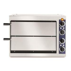 Basic 2/40 Pizza Oven