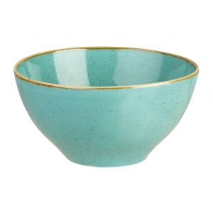 Fine Dine Laguna Bowl 335 ml- code 04ALM001999