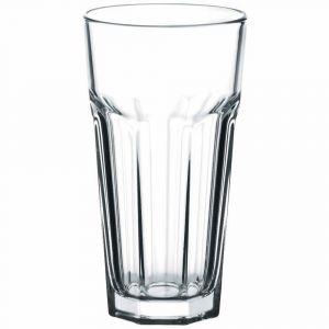 CASABLANCA highball glass