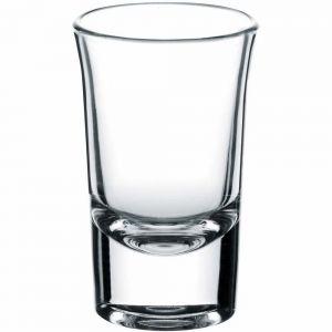 Kieliszek do wódki Boston Shots 40ml  Pasabahce (12) 52174