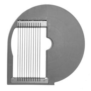 Shredder wheel for Top Line 300 straight french fries code 234310