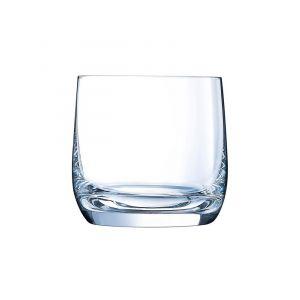 Szklanka niska Vigne 310ml
