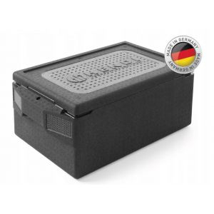 Insulated container GN 1/1 for Profi Line - code 707982