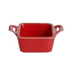 Fine Dine Mini Magma casserole dish - code 04ALM001625