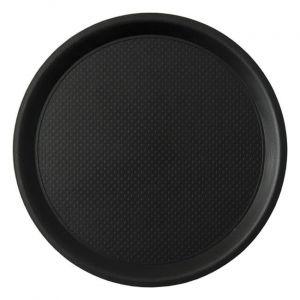 Roltex Taca BLACK LINE  - R813228