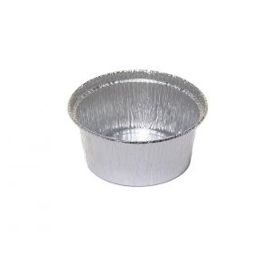 Foremka aluminiowa okrągła 516 150ml