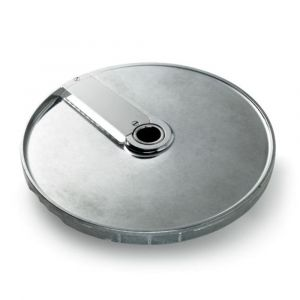 Slicing disc - 14 mm