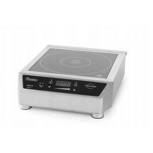 Induction cooker PROFI LINE 3500 - code 239711