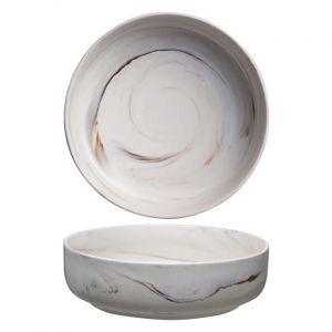 Luzerne Miska Marble 675ml - kod 799758