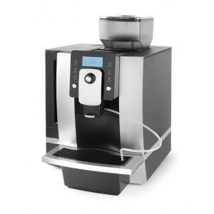 Ekspres do kawy automatyczny PROFI LINE XXL - kod 208991