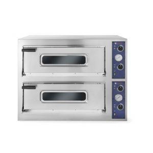 Basic 44 Pizza Oven