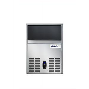 Air-cooled food processor 271988