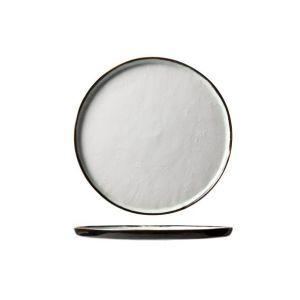 Fine Dine Talerz płytki Plato śr. 215mm - kod 9580548
