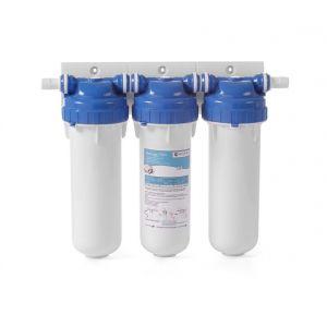 Filtr do wody Blue Line żywotność 4800 L - kod 231890
