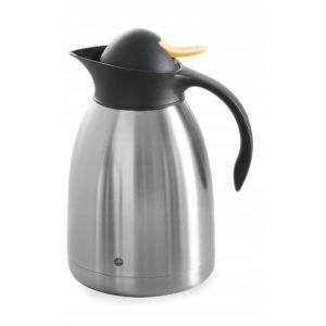 Thermos for tea 1,5 l - code 446621