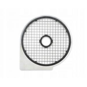 Dicing disc 8 mm - code 234730