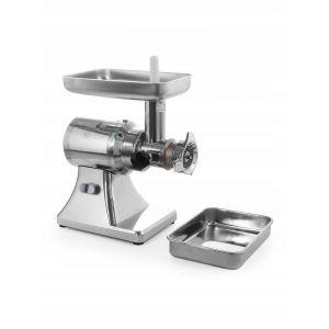 HENDI 22 Profi Line meat grinder - code 282007
