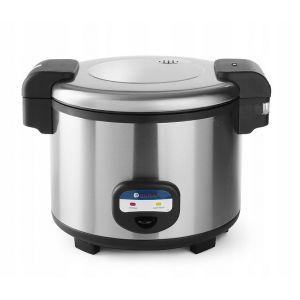 Urządzenie do gotowania ryżu - kod 240403