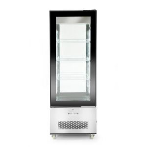 Cooling cabinet 400 l
