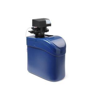 Zmiękczacz do wody półautomatyczny- kod 230442