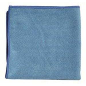 TASKI MyMicro Cloth Blue op.20sztrrrr