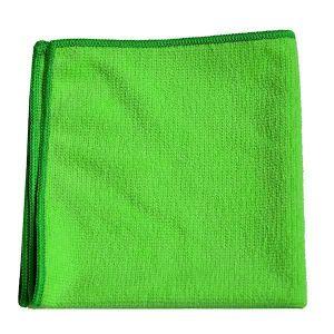 TASKI MyMicro Cloth Green op.20sztrrrr