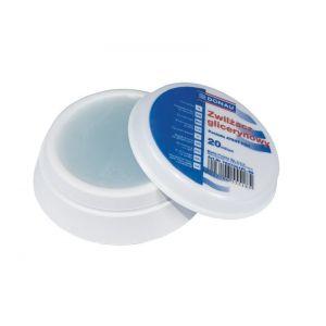 Zwilżacz glicerynowy DONAU, z atestem PZH, 20ml