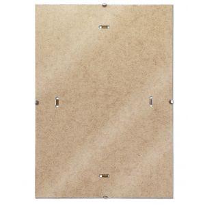 Antyrama DONAU, pleksi, 600x800mm