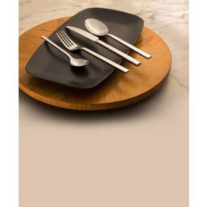 Fine Dine Widelec deserowy Lugano - kod 764749