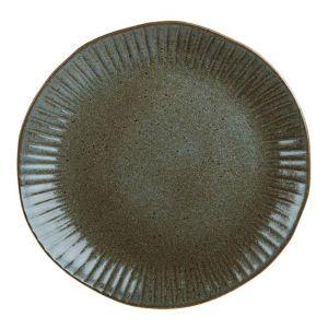 Wave plate 310mm, 4 pcs