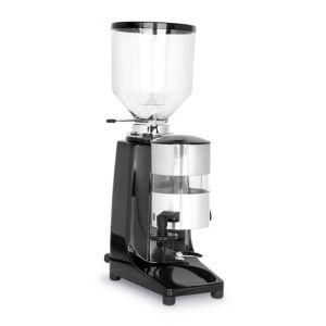 Profesjonalny automatyczny młynek do mielenia kawy - kod 208878
