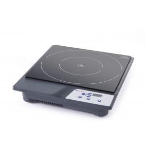 Induction cooker economic model 1800 - code 239209