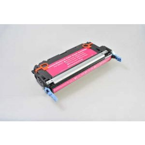 Toner PEACH R HP Q6473A (do CLJ 3600), magenta