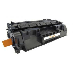 Toner PEACH R HP CE505A (do LJ P 2030 Series), black