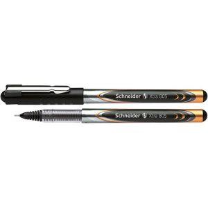 Pióro kulkowe SCHNEIDER Xtra 805, 0,5 mm, czarny