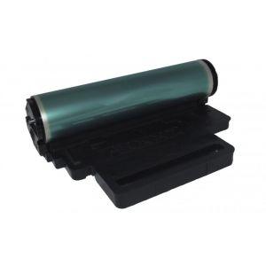 Toner PEACH R Samsung CLT-R4072DR (do CLP-320), combipack, cyan/magenta/yellow