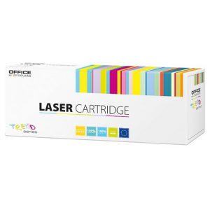 Toner OP K HP CB436A (do LJ P1505), black