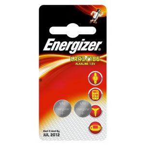 Bateria specjalistyczna ENERGIZER, 186, 1,5V, 2szt.
