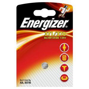 Bateria zegarkowa ENERGIZER, 370/371