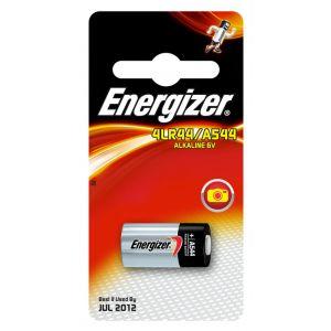 Bateria specjalistyczna ENERGIZER, A544, 6V, 2szt.