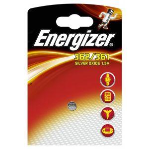 Bateria zegarkowa ENERGIZER, 362/361