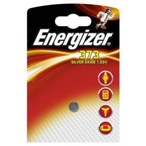 Bateria zegarkowa ENERGIZER, 373