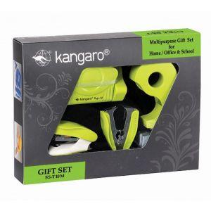 Zestaw KANGARO SS-T10M, 5w1, gift box