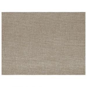 Podkładki na stół Cotton Style 30x40 100szt, brązowy