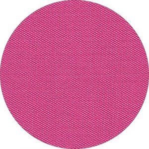 """Obrusy imitujące tkaninę z włókniny, """"PAPSTAR soft selection plus"""", rozmiar 80 cm x 80 cm, kolor: fuksja, opakowanie 20szt"""