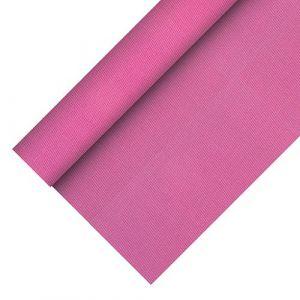 "Obrusy z włókniny, ""PAPSTAR soft selection plus"", rozmiar 25m/1,18m kolor: fuksja"