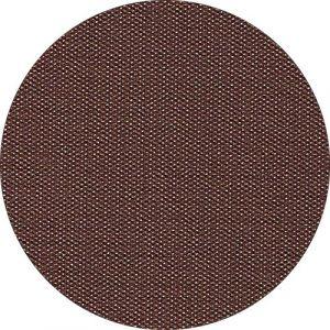 """Obrusy z włókniny, """"PAPSTAR soft selection plus"""", rozmiar 25m/1,18m kolor: brązowy"""