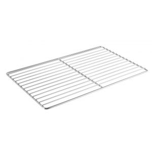 Stainless steel grate Gn 1/1 Gn1/1