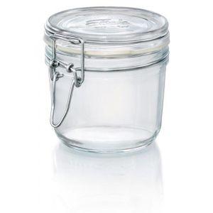 Słoik typu wek Fido 350 ml 350 ml