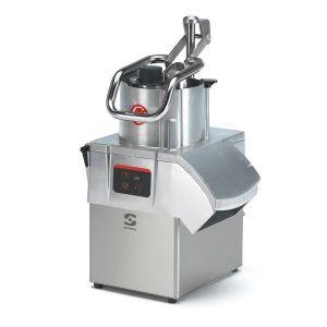 Electric shredder for vegetables - series